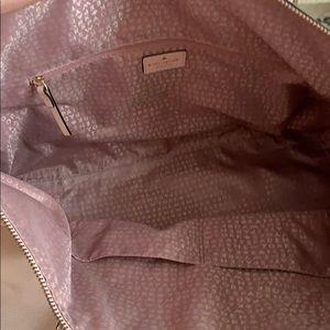 kate spade Bags - NWOT Kate Spade Melrose Rhea Travel Bag